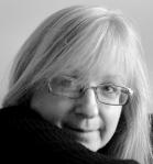 Carolyn Roberts