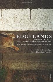 Edgelands