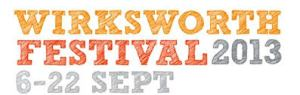 Wirksworth Festival 2013