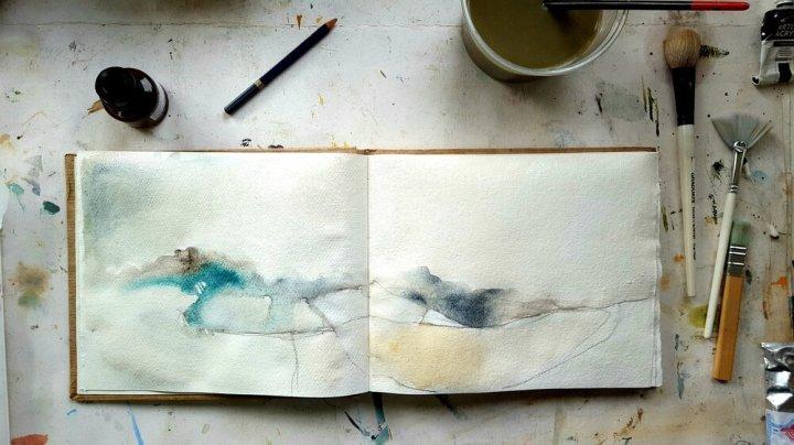 Sketchbook Landscape.jpg
