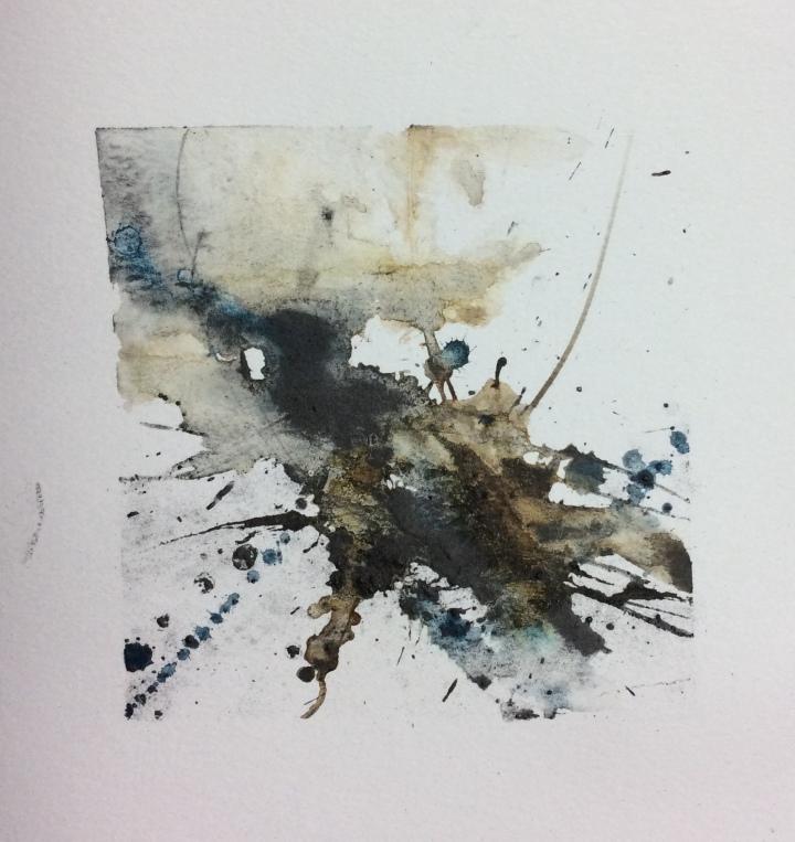 Carlyn J Roberts Artist